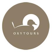 Oxytours Costa Blanca