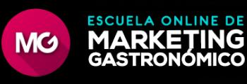 Escuela Online de Marketing Gastronómico