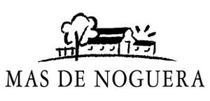 Mas de Noguera