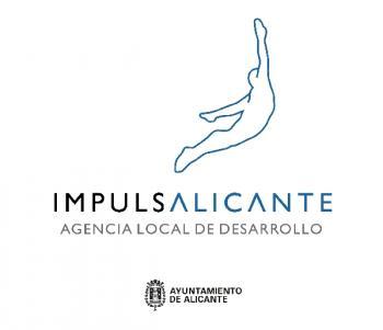 Impulsa Alicante. Agencia Local de Desarrollo Económico y Social de Alicante