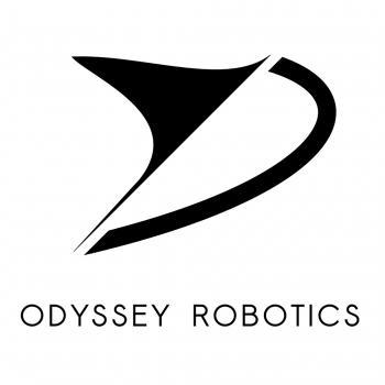 Odyssey Robotics