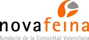 Fundación Nova Feina de la Comunitat Valenciana (Sede Valencia)