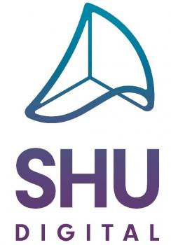 Shu Digital