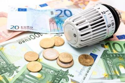 Financiación de la eficiencia energética para pymes