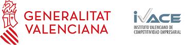 Ponencia Ayudas IVACE 2019