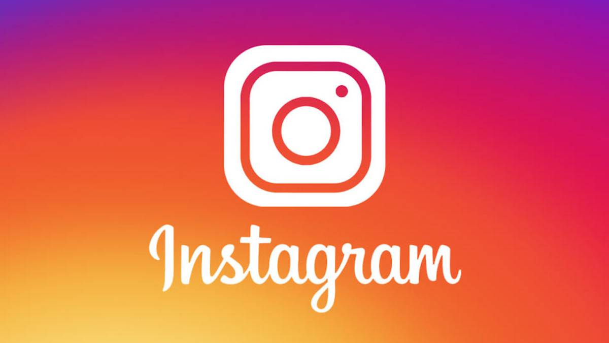 5 Claves de por qué Instagram será la principal plataforma en Marketing Digital