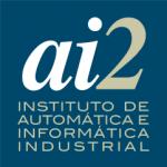 Instituto Universitario de Automática e Informática Industrial (Instituto ai2) de la Universitat Politècnica de València (UPV)