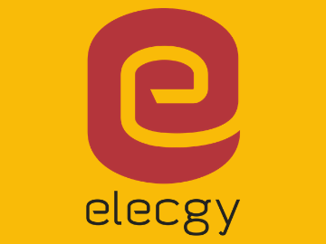 Elecgy Solutions