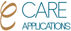Care Applications