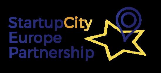 StartupCity Europe Partnership