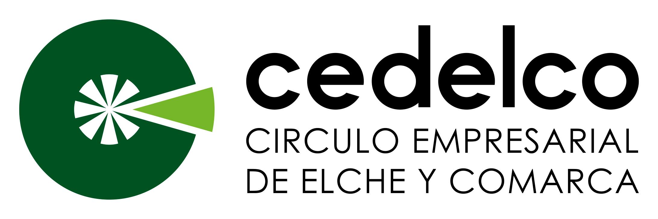 Círculo Empresarial de Elche y Comarca- CEDELCO