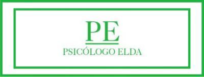 psicologos elda