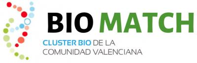logo BIOMATCH
