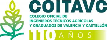 COITAVC - COLEGIO OFICIAL DE INGENIEROS TÉCNICOS AGRÍCOLAS Y GRADUADOS DE VALENCIA Y CASTELLÓN