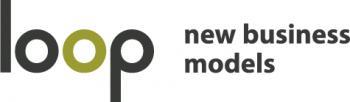 Loop New Business Models