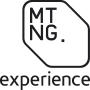 MTNG GLOBAL EXPERIENCE
