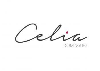 Celia Domínguez, Descubridora de Talento, Coach de comunicación. Docente y Speaker