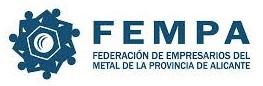 Federación de Empresarios del Metal de la Provincia de Alicante - FEMPA