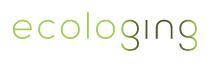 Ecologing