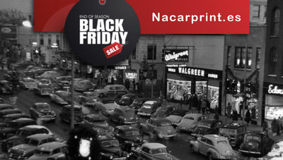 Nacarprint_black friday