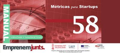 Métricas para Startups (58)