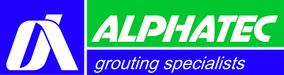 Alphatec Engineering