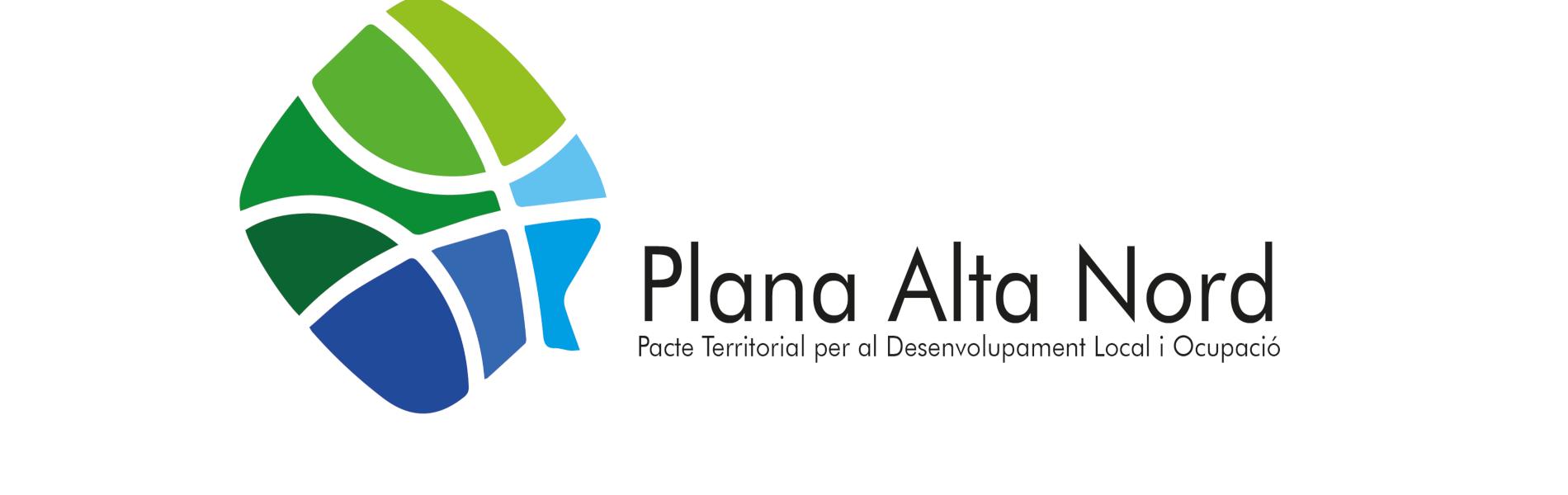 PACTO TERRITORIAL POR EL DESARROLLO LOCAL Y EMPLEO DE LA PLANA ALTA NORD