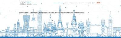 Programa ICEX-NEXT 2021