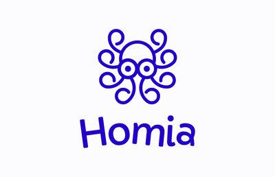 App Homia