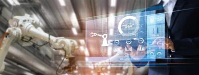 Industrial Technologies 2020