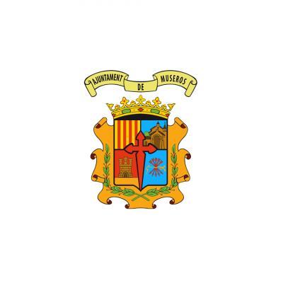 AEDL Ajuntament de Museros