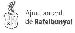 Ajuntament de Rafelbunyol