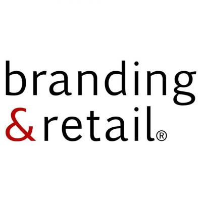 BRANDING&RETAIL