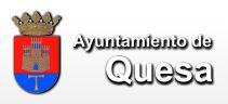 AEDL Ayuntamiento de Quesa
