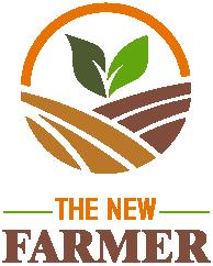 The New Farmer