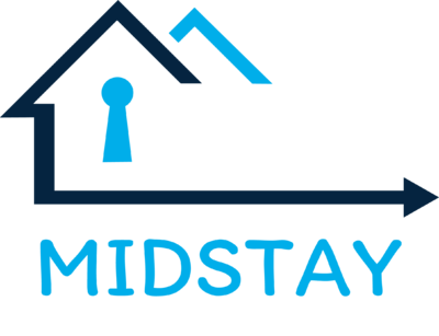 Midstay