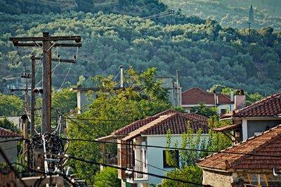 Cuatro núcleos rurales que facilitan acceso a la vivienda para repoblarse