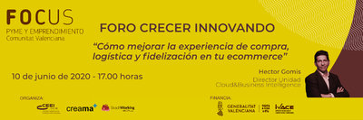 Banner Sesión Héctor Gomis