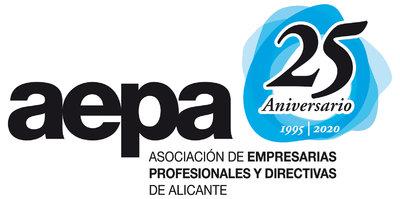 AEPA (Asociación de Empresarias Profesionales y Directivas de Alicante)