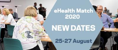 eHealth Match 2020