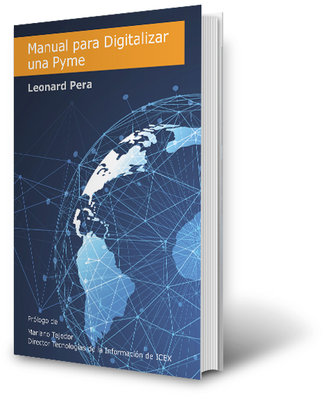 libro-manual-para-digitalizar-una-pyme