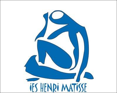 IES Henri Matisse