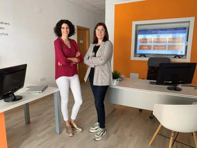 """Carracedo y Vallés: """"Lo que consigue el SEO en tu proyecto es ponerte a los ojos de tu cliente"""""""