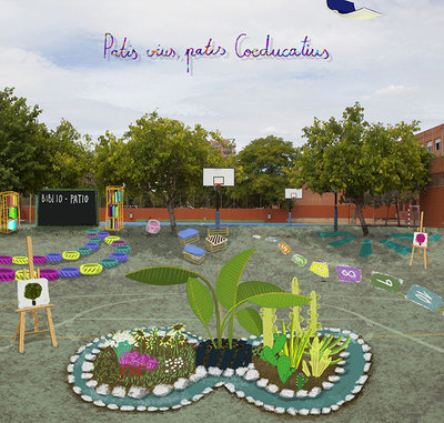Florida Universitària participa en unas jornadas virtuales sobre la Educación Infantil y Primaria