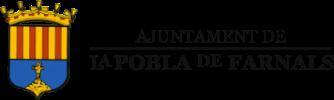 Convocatoria de Ayudas Covid 19 Autónomos y Pymes del Ayuntamiento de la Pobla de Farnals