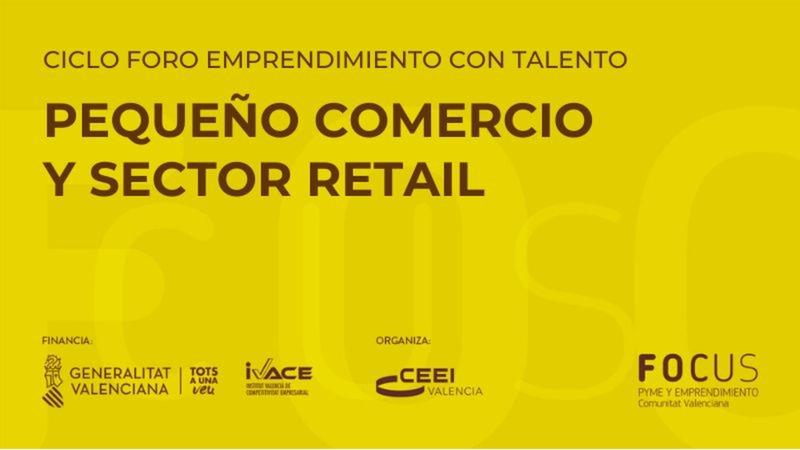 Presentación sesión Digitalización en el sector comercio: estrategias, herramientas y casos de éxito