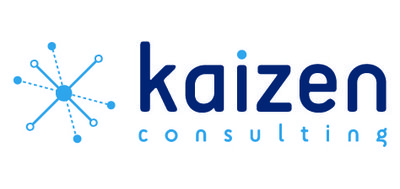 KAIZEN CONSULTING, S.L.