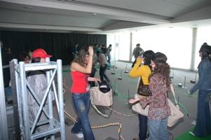 Sesión de aprendizaje experiencial en el DPECV (8_GFOTO_259.JPG)