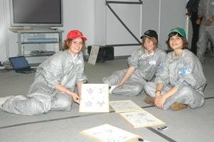 Grupo de trabajo en sesión de aprendizaje experiencial DPECV (8_GFOTO_263.JPG)