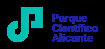 Fundación Parque Científico de Alicante